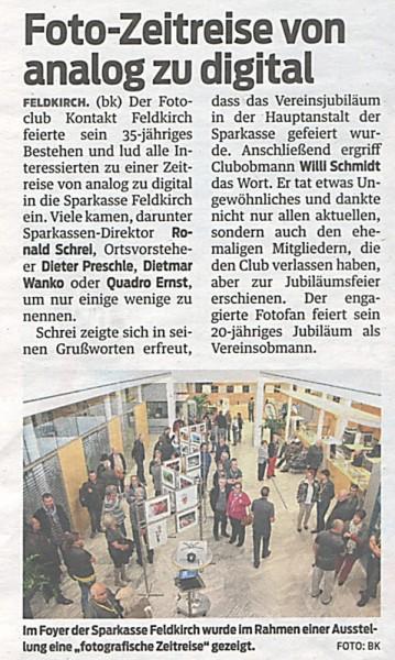Ausstellung-35-Jahre-FCK-Bericht-Heimat-vom-14112013