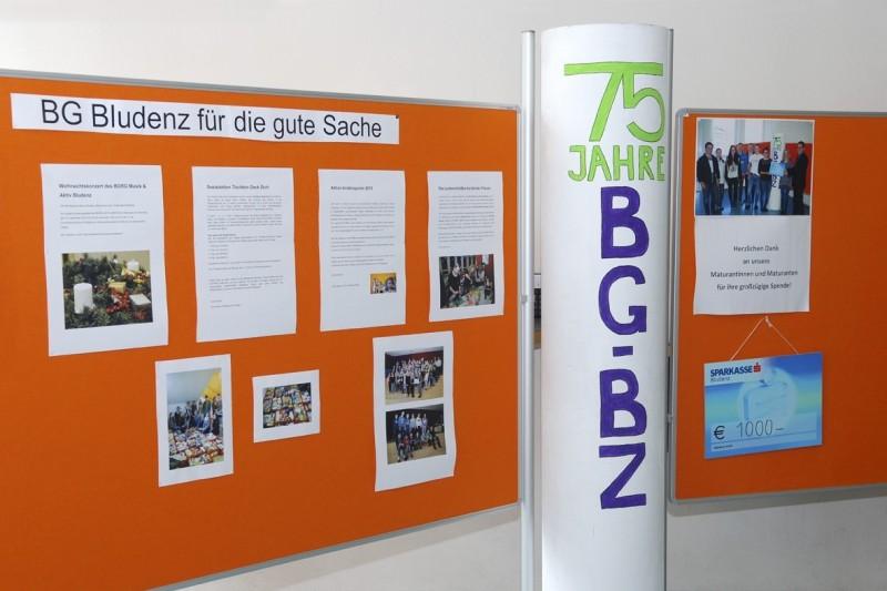 Gymnasium-Bludenz-75-Jahre-05
