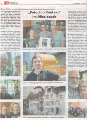 Feldkirch-Anzeiger-2013Juniklein